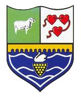 Wadebridge Town Council